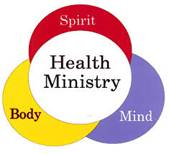 Image result for health ministry